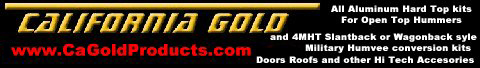 Click Here To Visit California Gold Products