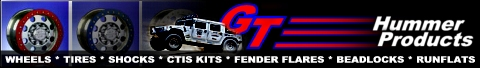 Click Here To Visit G.T. Inc.