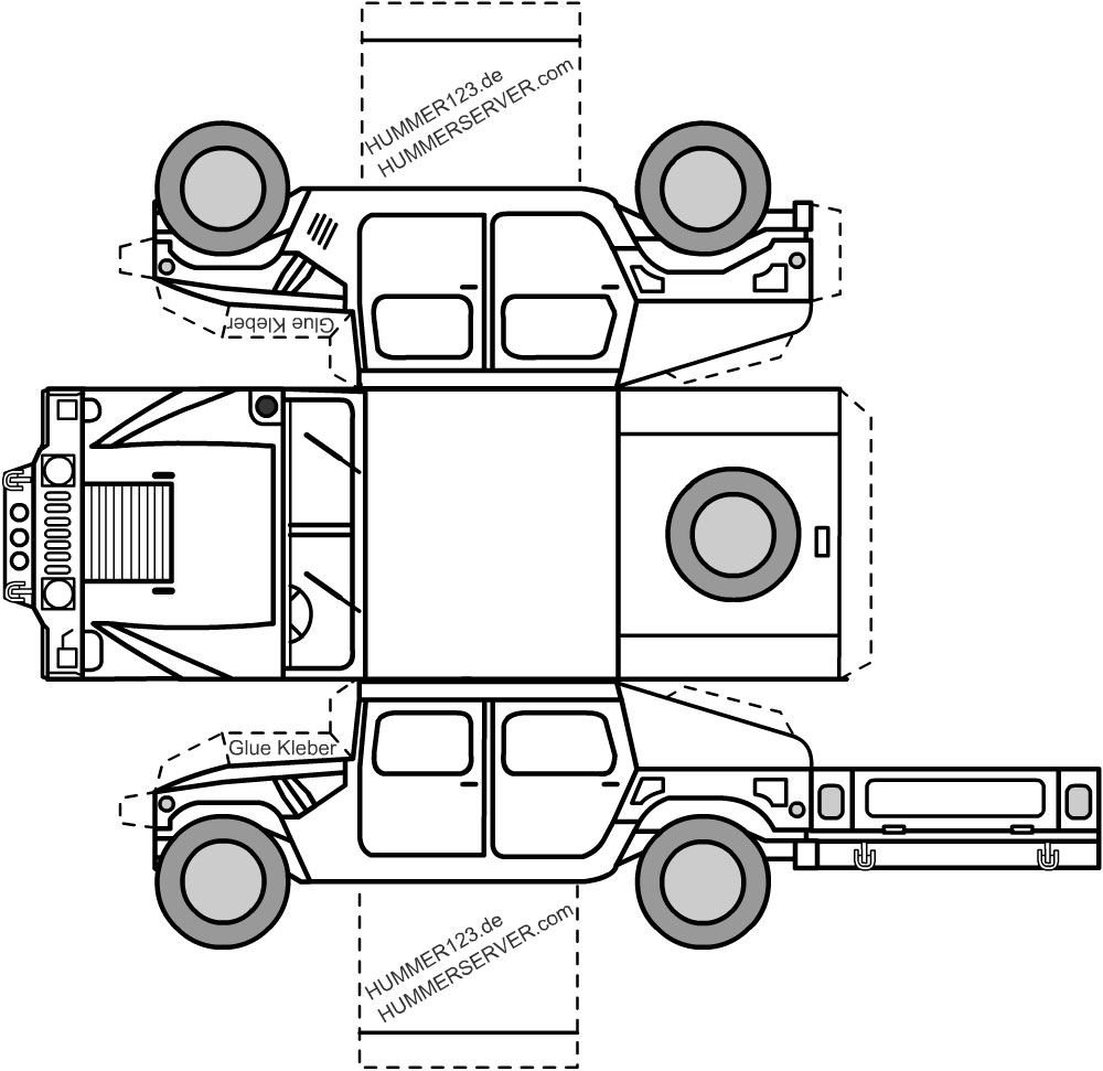Hmmwv Top Down Diagram Enthusiast Wiring Diagrams Schematic View U2022 Rh Rasalibre Co Variants Auxiliary Light Switch